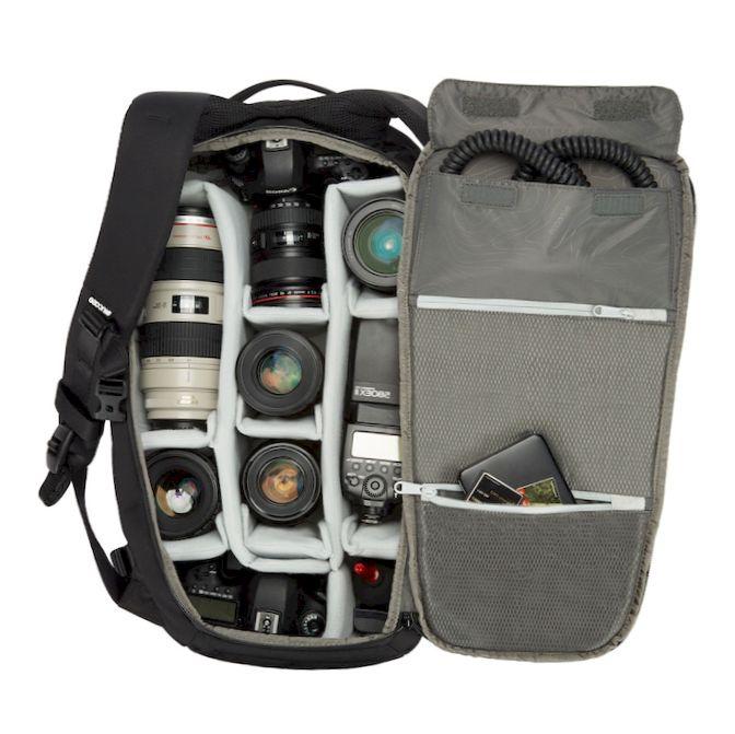 Camera Pro Pack