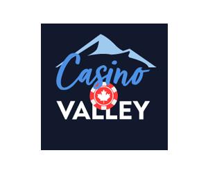 CasinoValley Canada
