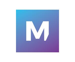 Maven Media Group